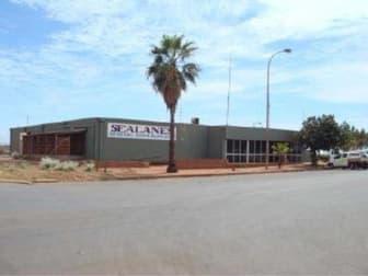 2/B Richardson Street Port Hedland WA 6721 - Image 3
