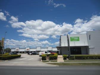 7/657 Deception Bay Road Deception Bay QLD 4508 - Image 3