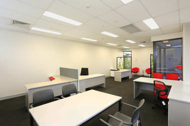 13/42-44 King Street Caboolture QLD 4510 - Image 3