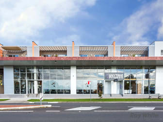 1 & 2/25-29 Turner Road Berowra NSW 2081 - Image 1