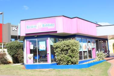 2/360 - 362 Stenner Street Kearneys Spring QLD 4350 - Image 3