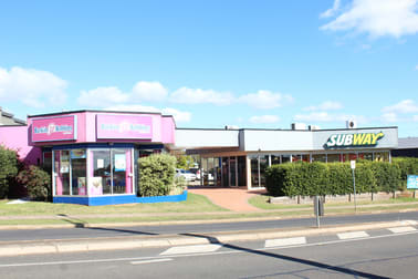 2/360 - 362 Stenner Street Kearneys Spring QLD 4350 - Image 1
