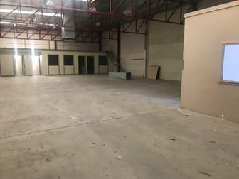 2/80 Murray Street, Wagga Wagga NSW 2650 - Retail Property