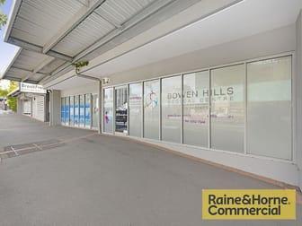 31/78 Brookes Street Bowen Hills QLD 4006 - Image 1