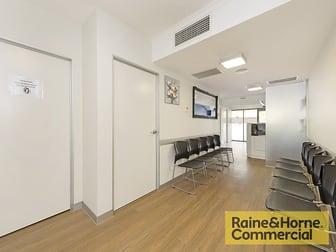 31/78 Brookes Street Bowen Hills QLD 4006 - Image 2