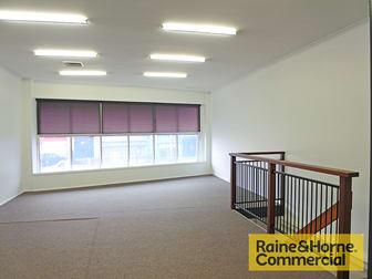 Abbotsford Road Bowen Hills QLD 4006 - Image 3