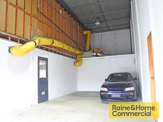 Abbotsford Road Bowen Hills QLD 4006 - Image 1