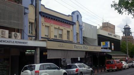 Shop 10/154 Molesworth Street Lismore NSW 2480 - Image 1