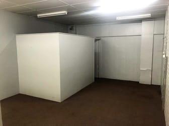 Shop 10/154 Molesworth Street Lismore NSW 2480 - Image 3