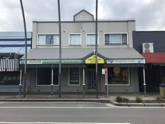 Level 1, 5/106 John Street Singleton NSW 2330 - Image 1