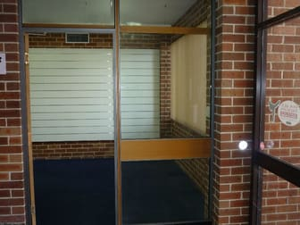 Suite 1/55-57 East  Parade Sutherland NSW 2232 - Image 2