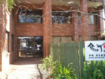 Suite 1/55-57 East  Parade Sutherland NSW 2232 - Image 1