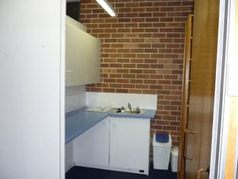 Suite 1/55-57 East  Parade Sutherland NSW 2232 - Image 3