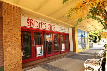 17 Bridge Street Muswellbrook NSW 2333 - Image 2