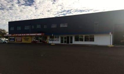 44 Princess Street Bundaberg East QLD 4670 - Image 1