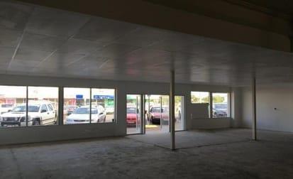 44 Princess Street Bundaberg East QLD 4670 - Image 2