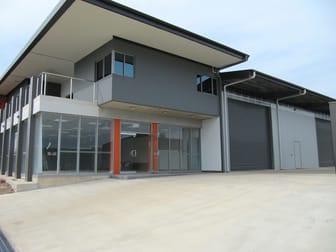 11 Mel Road, Berrimah NT 0828 - Image 2