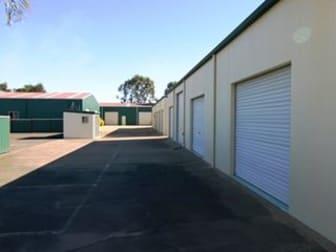 16 Collins Street Bundaberg East QLD 4670 - Image 1