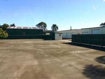 16 Collins Street Bundaberg East QLD 4670 - Image 2