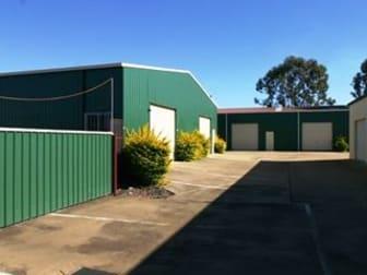 16 Collins Street Bundaberg East QLD 4670 - Image 3