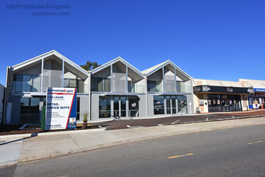 2/207 South Street Beaconsfield WA 6162 - Image 3