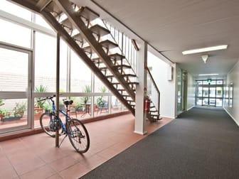 6-8 Hamilton Place Mount Waverley VIC 3149 - Image 2