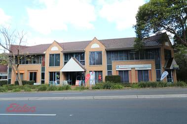 11/14 Edgeworth David Ave Hornsby NSW 2077 - Image 1