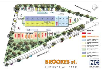 20 Brookes Street Nambour QLD 4560 - Image 2