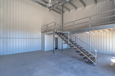 20 Brookes Street Nambour QLD 4560 - Image 3
