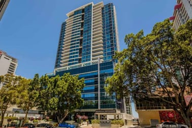 Level 3/181 Adelaide Terrace East Perth WA 6004 - Image 1