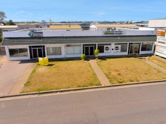 26A Chapple Street Gladstone Central QLD 4680 - Image 1