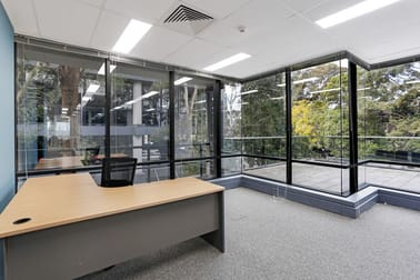9 Bridge Street Pymble NSW 2073 - Image 3