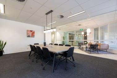 Ground/8 Brisbane Avenue Barton ACT 2600 - Image 1