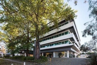Ground/8 Brisbane Avenue Barton ACT 2600 - Image 2