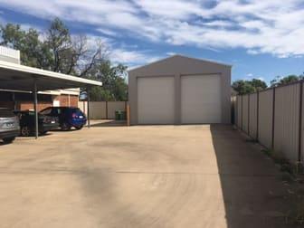 16 Blain St Blackwater QLD 4717 - Image 2