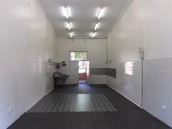 43/43 Kinghorne Street Nowra NSW 2541 - Image 3