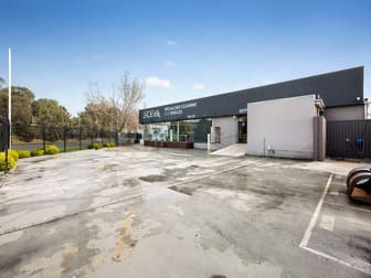 388-396 Dynon Road West Melbourne VIC 3003 - Image 3
