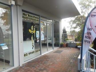 Seaforth NSW 2092 - Image 1