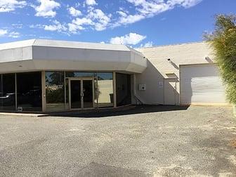 170 Campbell Street Belmont WA 6104 - Image 1