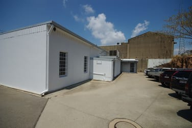 2/551-557 Flinders Street, Townsville City QLD 4810 - Image 3