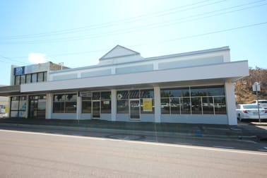 2/551-557 Flinders Street, Townsville City QLD 4810 - Image 2