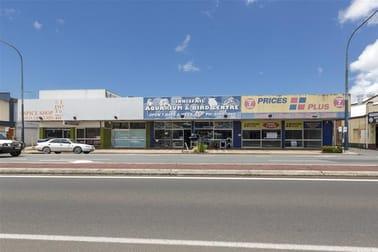 37 Ernest Street, Innisfail QLD 4860 - Image 1