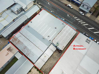 37 Ernest Street, Innisfail QLD 4860 - Image 2