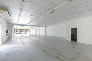 37 Ernest Street, Innisfail QLD 4860 - Image 3