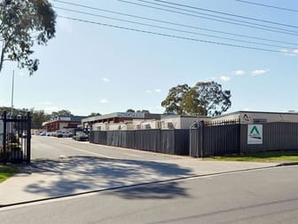 22 Powers Road Seven Hills NSW 2147 - Image 3