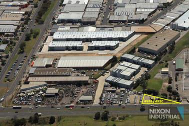 493B & 493 Warrigal Road Moorabbin VIC 3189 - Image 1