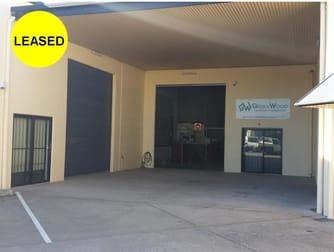 4/37 Technology Drive Warana QLD 4575 - Image 1