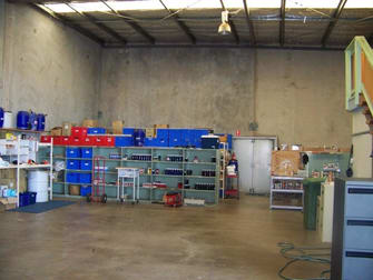 4/37 Technology Drive Warana QLD 4575 - Image 2