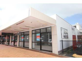 1 & 2/26 James Street Yeppoon QLD 4703 - Image 1