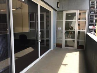 Tenancy 2/100-102 Flinders Street Adelaide SA 5000 - Image 2